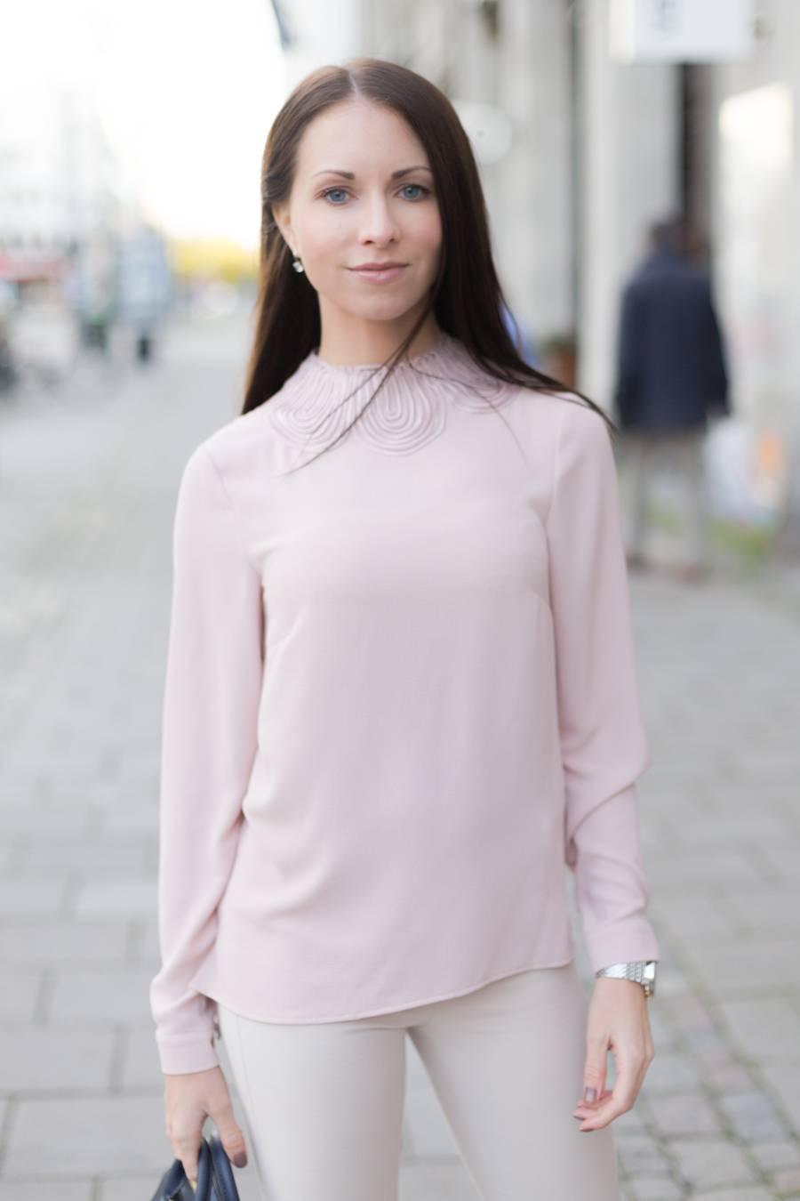 IMG_2886
